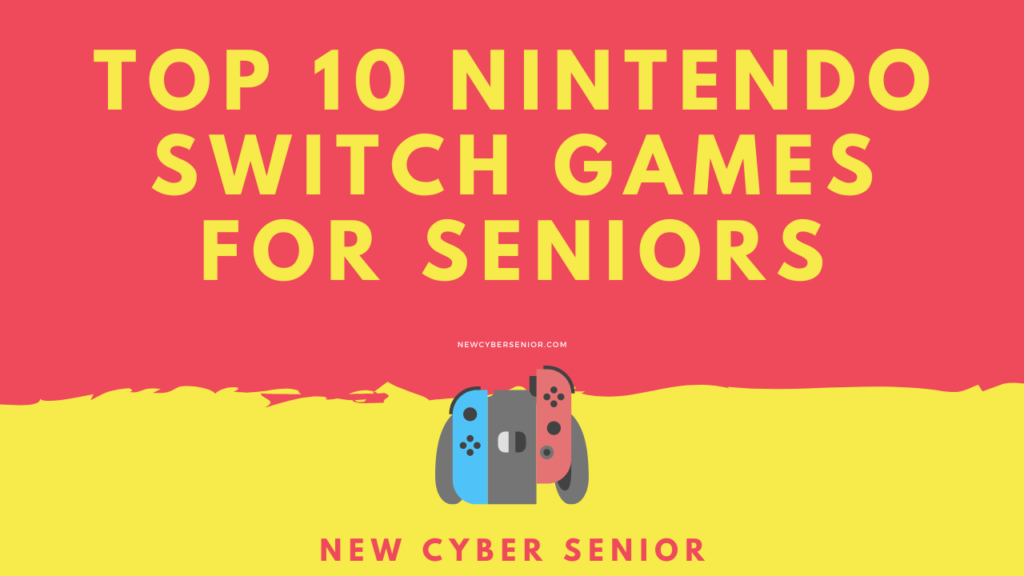 Nintendo-Switch-Games-for-Seniors-Featured-Image