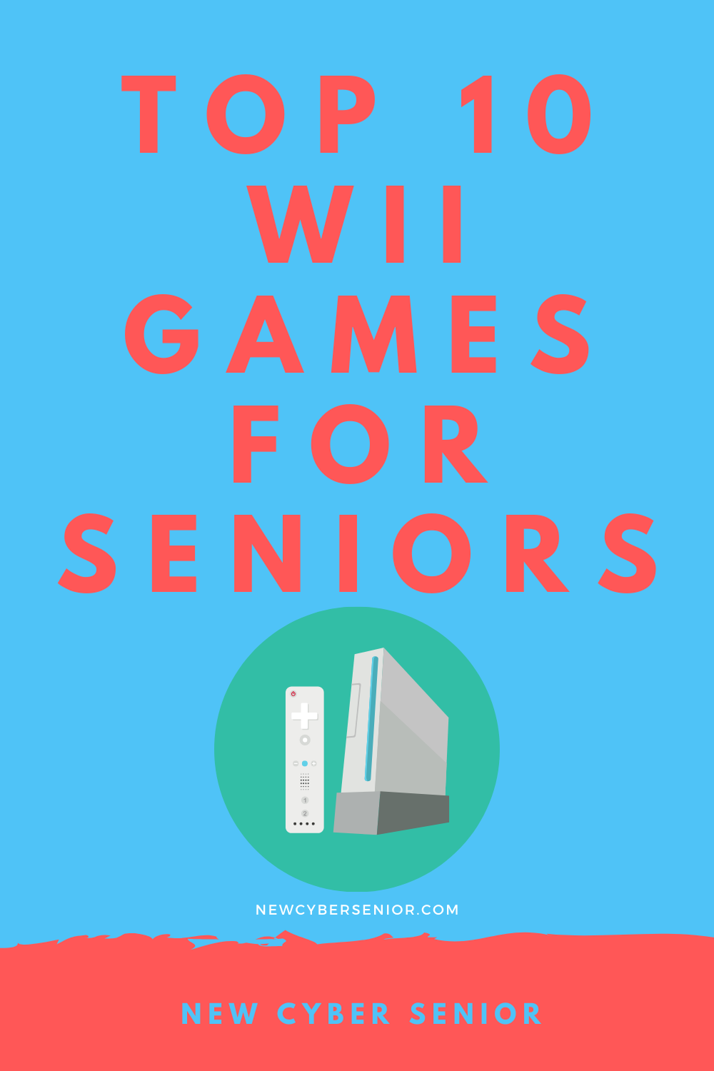 Top-10-Wii-Games-for-Seniors