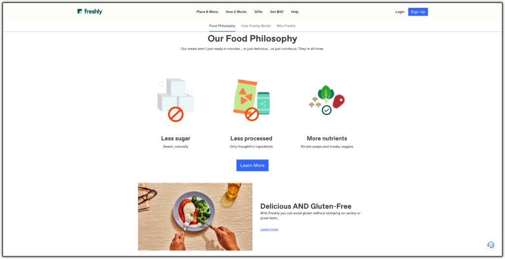 freshly-screenshot-meals-for-seniors